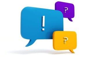 Personal conversation: websites Spalding