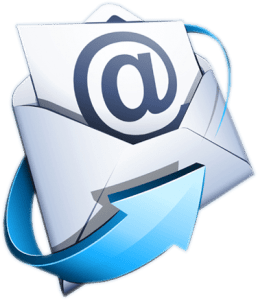 webmail and domain email