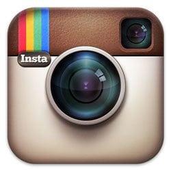 instagram - 79design spalding