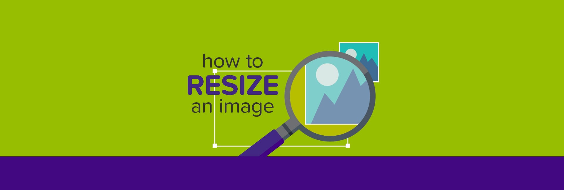 spalding Image reSizing and Optimisation