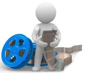 website support videos