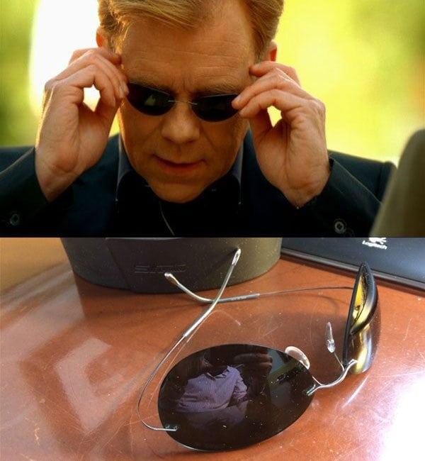 csi sunglasses