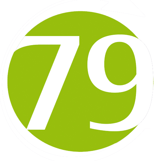 79DESIGN Ltd