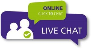 livechat website lincolnshire