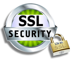 lincolnshire ssl security