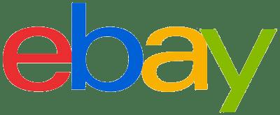 eBay store image hosting