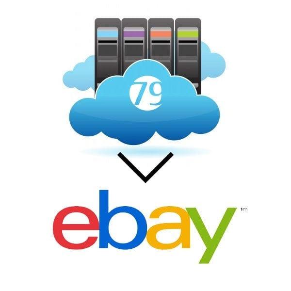 ebay store image hosting uk