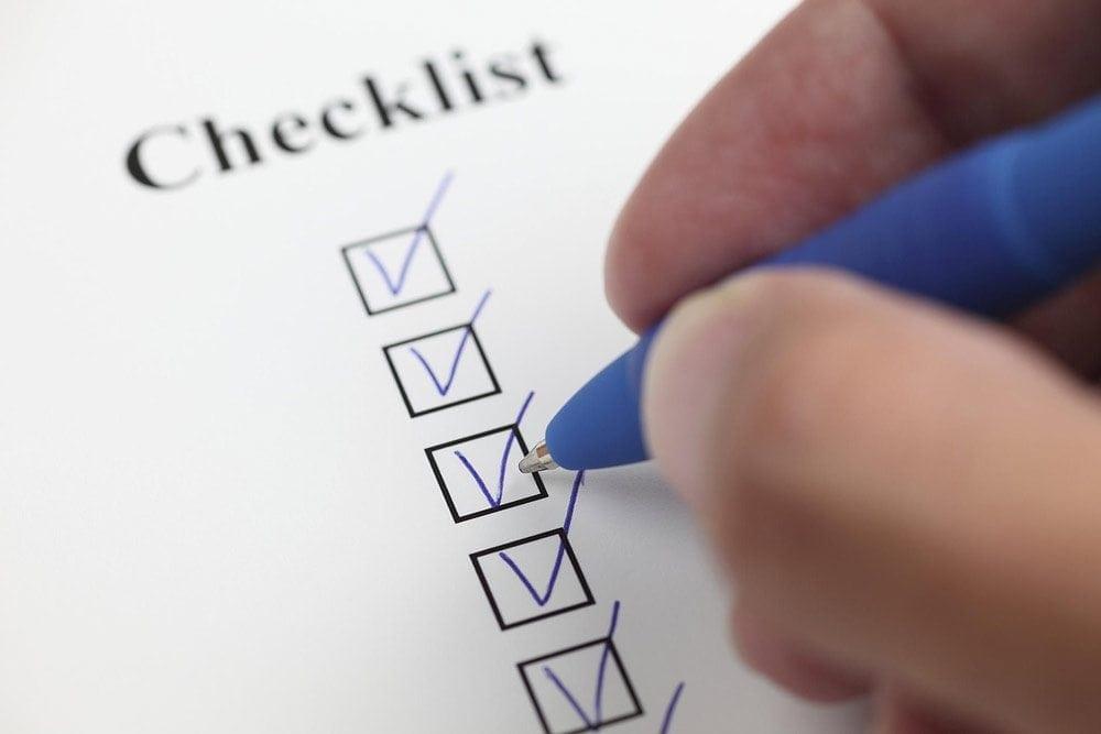blog management and posting online