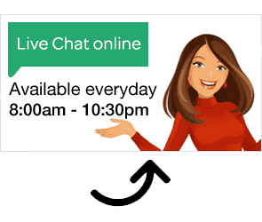 livechat lincolnshire websites