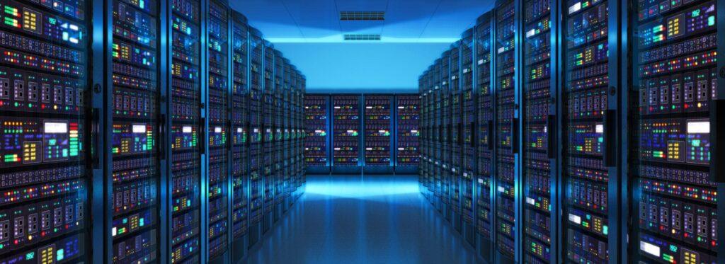 secure ssl website hosting lincolnshire