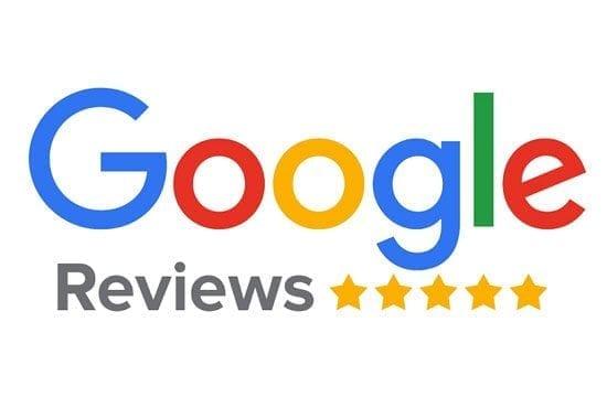pub website design google reviews
