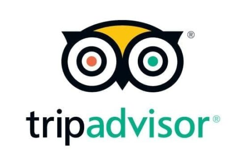 pub websites uk trip advisor