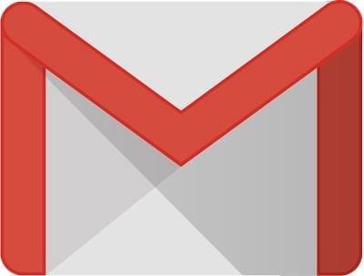lincolnshire gmail logo