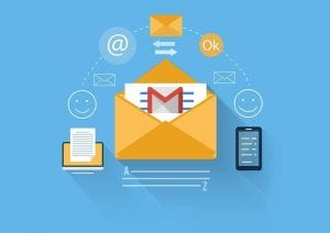 lincolnshire gmail email