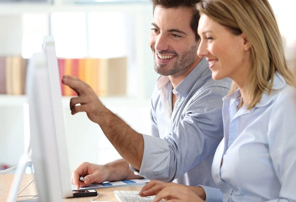 creating posts in Wordpress training