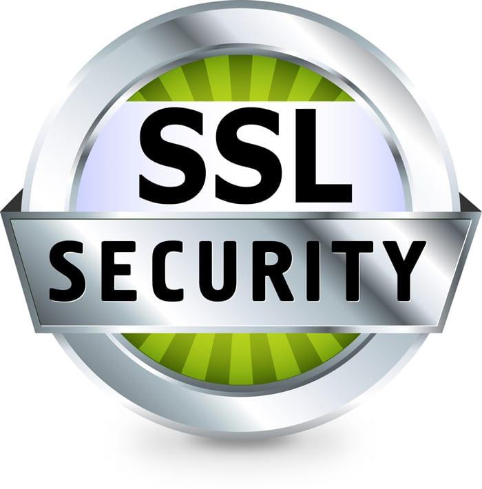 ssl wordpress hosting