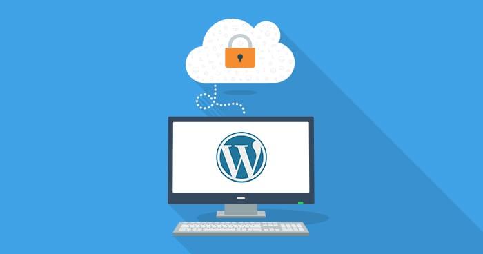 daily backups website hosting
