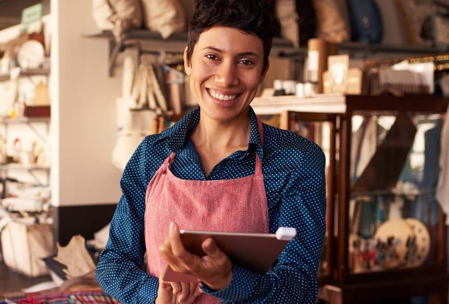 website hosting restore happy shop manager