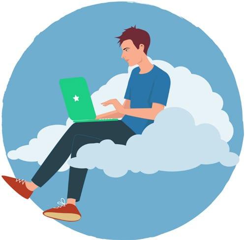 website browsing cloud lincolnshire cdn