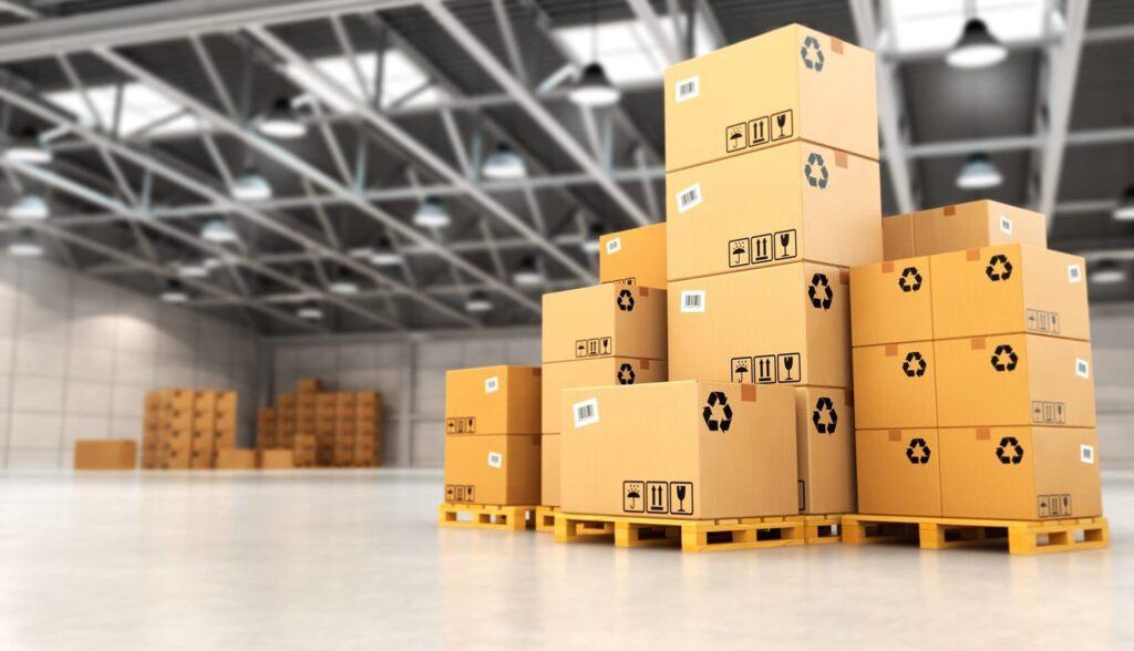 wholesale trade websites