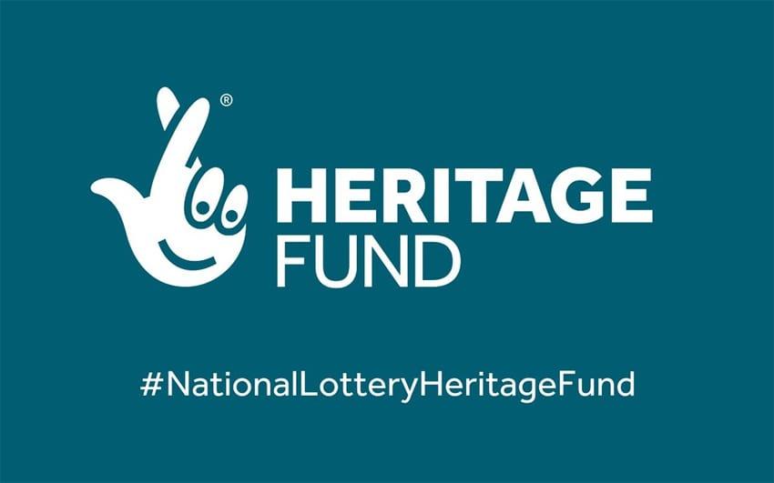 heritage-lottery-websites-logo