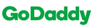 godaddy domain names