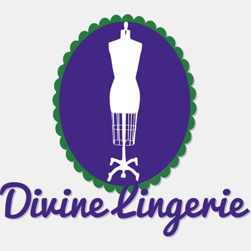 Divine Lingerie