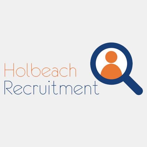 Holbeach Recruitment