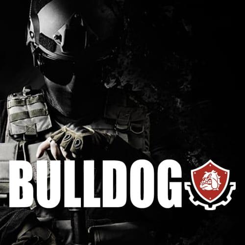 Bulldog Airsoft