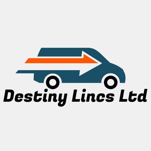 Destiny Lincs Ltd