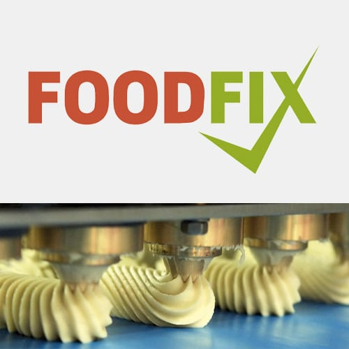 Foodfix
