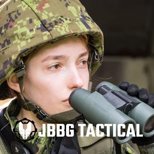 jbbg tactical