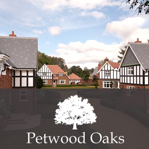 websites-petwoodoaks