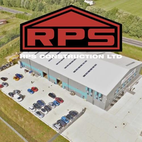 RPS Construction