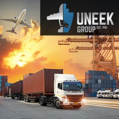 Uneek Group