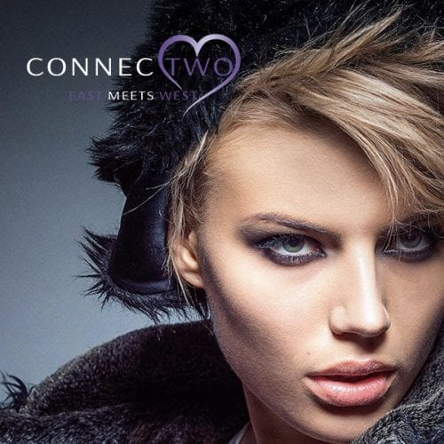 connectwo dating website
