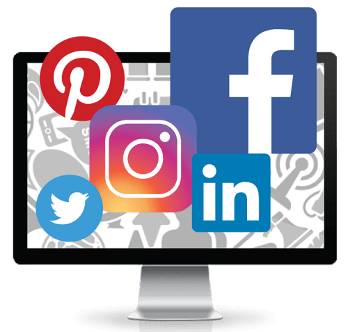 tag marketing social media management spalding lincolnshire uk