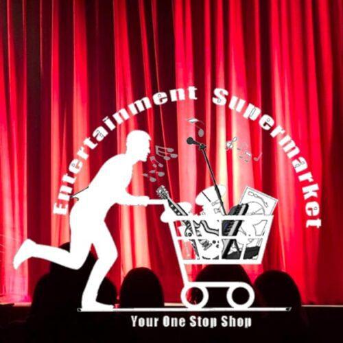 entertainment supermarket website