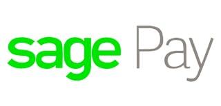 logo sage pay
