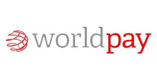 worldpay ecommerce