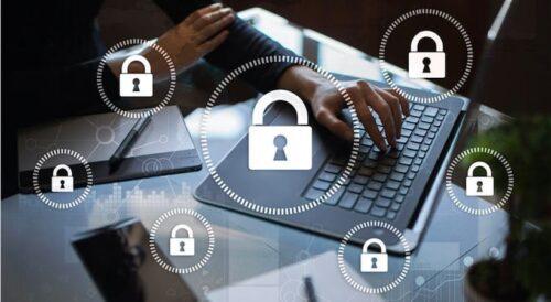 google recaptcha wordpress security
