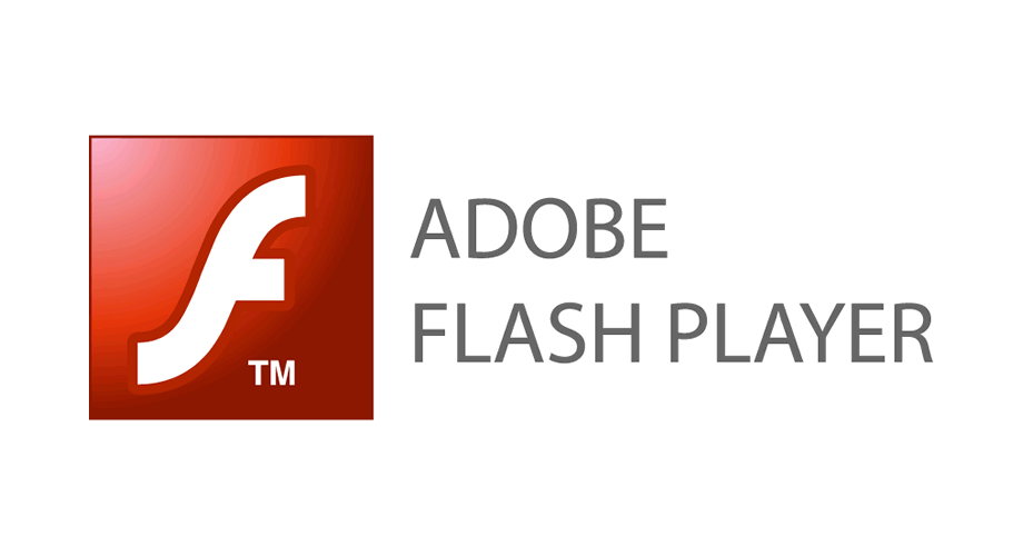 adobe flash uk lincolnshire