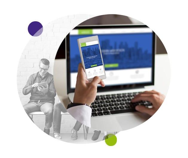 website design uk services
