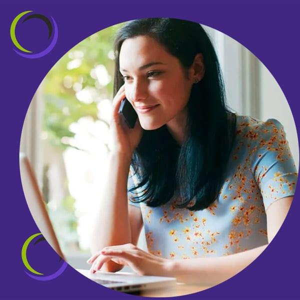wordpress training by phone