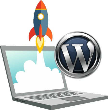 wordpress seo boost