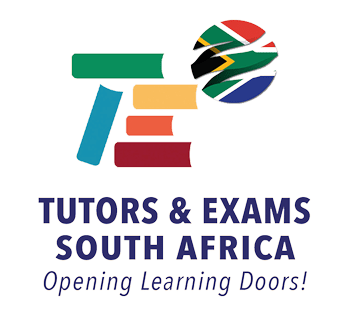 tutors and exams south africa