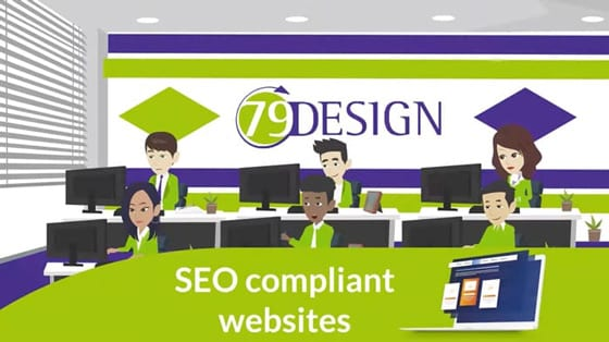 seo services in lincolnshire uk