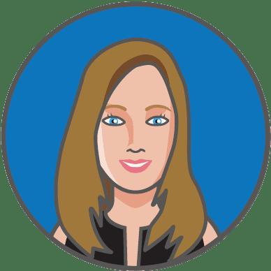 graphic design avatar