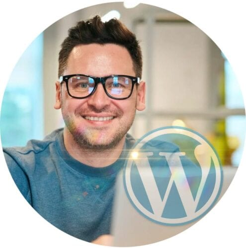uk wordpress agency specialist