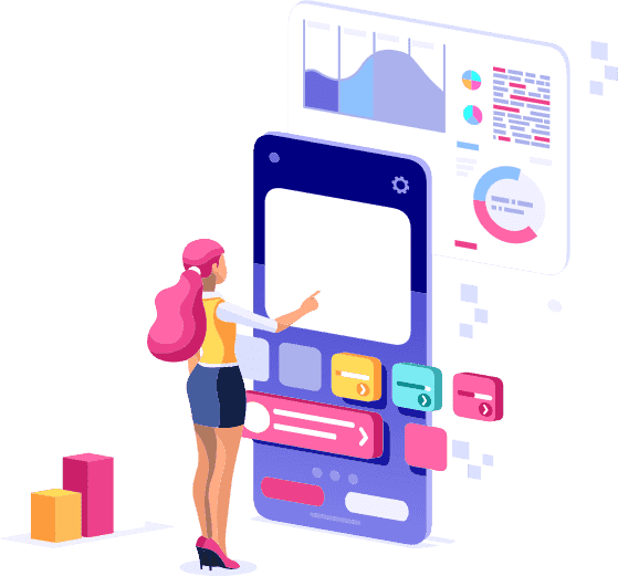 website designer in lincolnshire